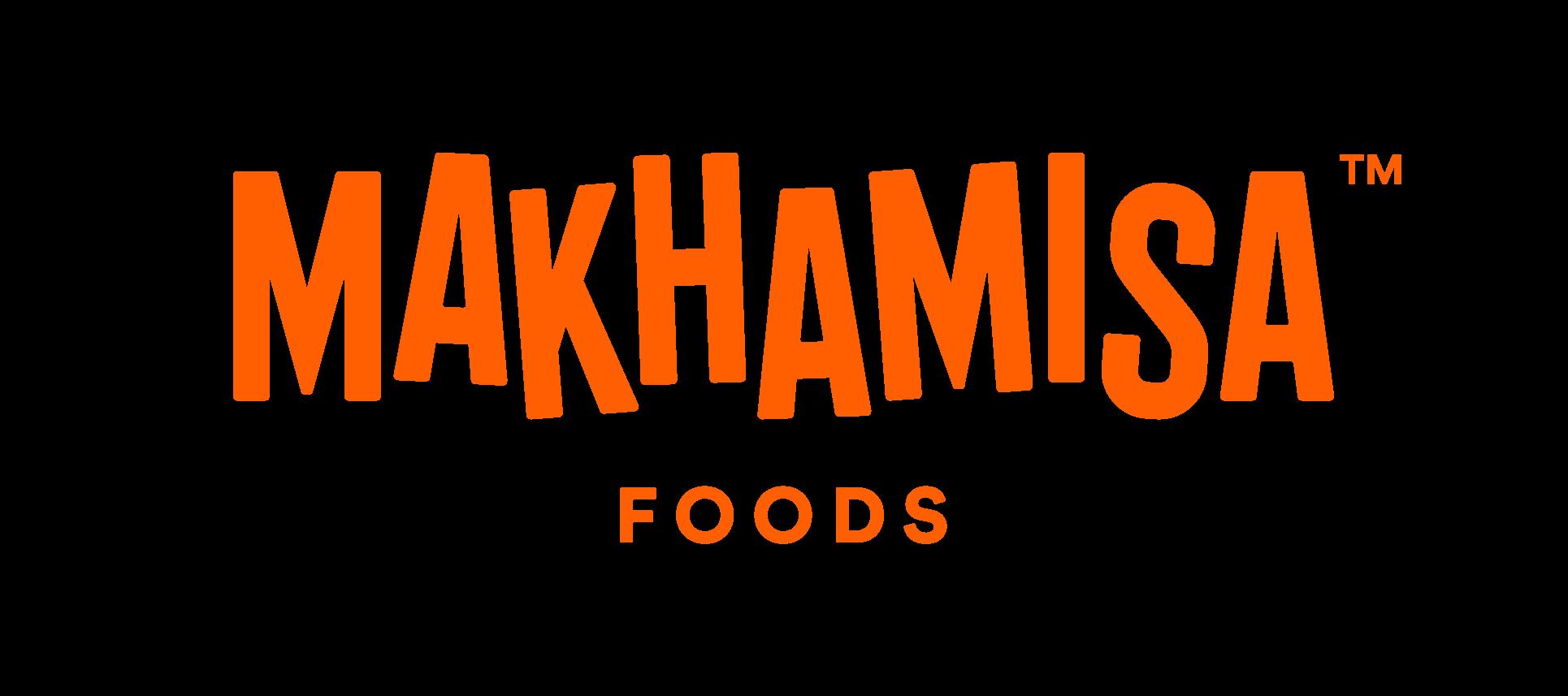 Makhamisa